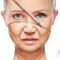 Hábitos y alimentos que hacen que envejezcamos más rápido